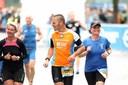 Hamburg-Triathlon2814.jpg