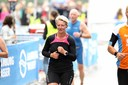 Hamburg-Triathlon2816.jpg