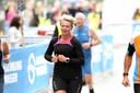 Hamburg-Triathlon2818.jpg