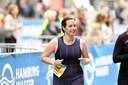 Hamburg-Triathlon2821.jpg