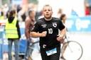 Hamburg-Triathlon2828.jpg