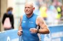 Hamburg-Triathlon2830.jpg
