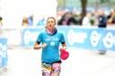 Hamburg-Triathlon2834.jpg
