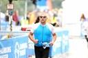 Hamburg-Triathlon2837.jpg