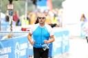 Hamburg-Triathlon2838.jpg