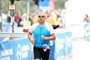 Hamburg-Triathlon2839.jpg