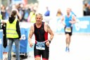 Hamburg-Triathlon2847.jpg