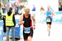 Hamburg-Triathlon2848.jpg