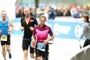 Hamburg-Triathlon2850.jpg
