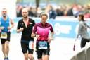 Hamburg-Triathlon2851.jpg