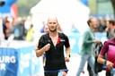 Hamburg-Triathlon2854.jpg