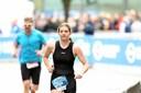 Hamburg-Triathlon2865.jpg