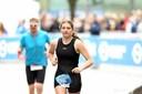 Hamburg-Triathlon2866.jpg