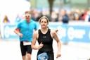 Hamburg-Triathlon2868.jpg
