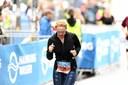 Hamburg-Triathlon2873.jpg
