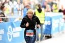 Hamburg-Triathlon2875.jpg