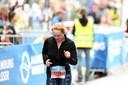 Hamburg-Triathlon2876.jpg