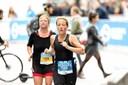 Hamburg-Triathlon2883.jpg