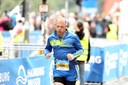 Hamburg-Triathlon2886.jpg