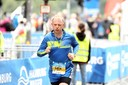 Hamburg-Triathlon2888.jpg