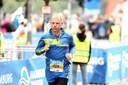Hamburg-Triathlon2889.jpg