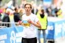 Hamburg-Triathlon2892.jpg