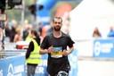 Hamburg-Triathlon2899.jpg