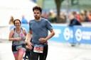 Hamburg-Triathlon2907.jpg