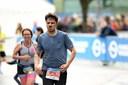 Hamburg-Triathlon2908.jpg