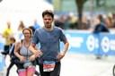 Hamburg-Triathlon2909.jpg
