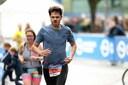 Hamburg-Triathlon2910.jpg