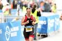 Hamburg-Triathlon2914.jpg