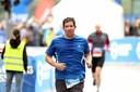 Hamburg-Triathlon2919.jpg