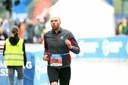 Hamburg-Triathlon2923.jpg