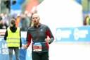 Hamburg-Triathlon2925.jpg