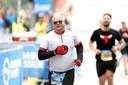 Hamburg-Triathlon2926.jpg