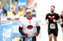 Hamburg-Triathlon2927.jpg