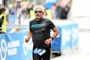 Hamburg-Triathlon2940.jpg
