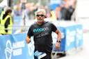 Hamburg-Triathlon2941.jpg
