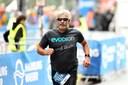 Hamburg-Triathlon2942.jpg