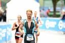 Hamburg-Triathlon2954.jpg
