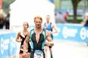 Hamburg-Triathlon2955.jpg