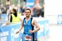 Hamburg-Triathlon2962.jpg