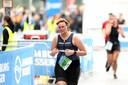 Hamburg-Triathlon2976.jpg