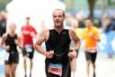 Hamburg-Triathlon2981.jpg