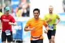 Hamburg-Triathlon2984.jpg