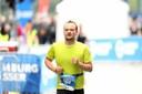 Hamburg-Triathlon2987.jpg