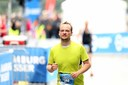 Hamburg-Triathlon2989.jpg