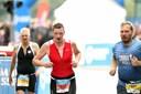 Hamburg-Triathlon2993.jpg