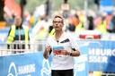 Hamburg-Triathlon3003.jpg